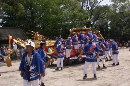 Kujira0032