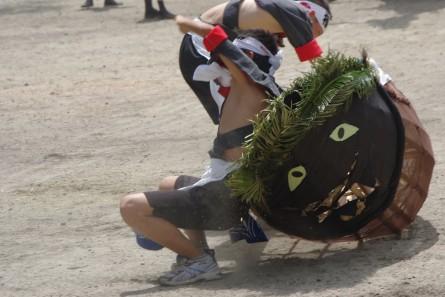 Kujira0092