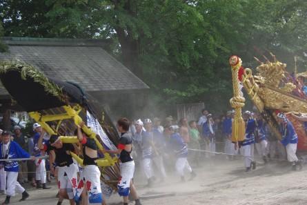 Kujira0111