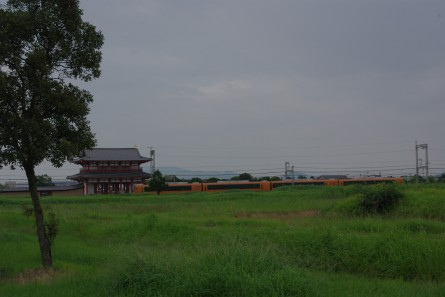 Simotu003