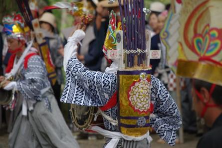 Jinjya011
