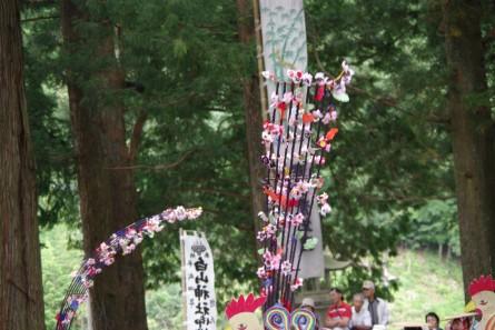 Jinjya016