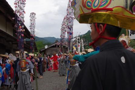 Kanomizu05