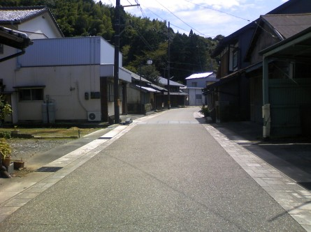 Okabe008