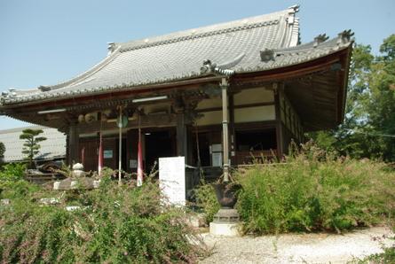 Jinsyoji08