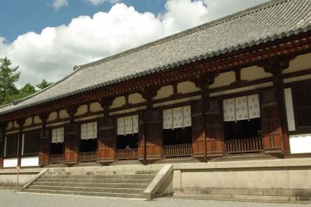 Toshodaiji07