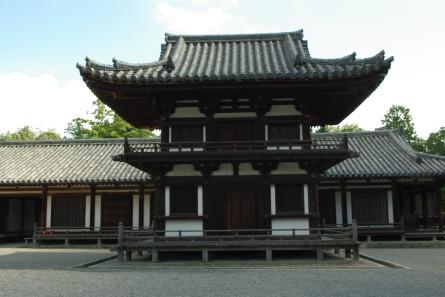 Toshodaiji08