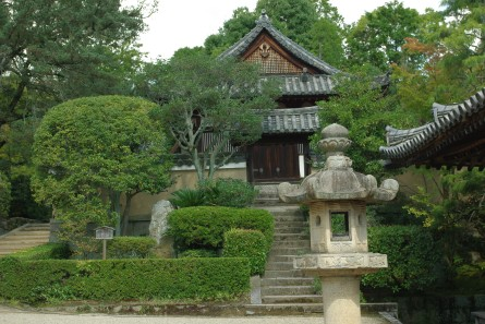 Toshodaiji09