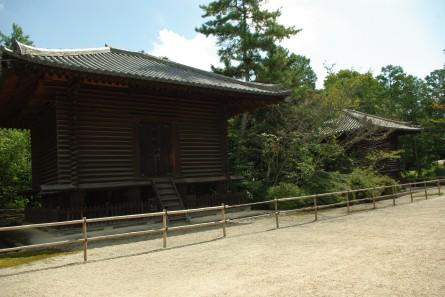 Toshodaiji10