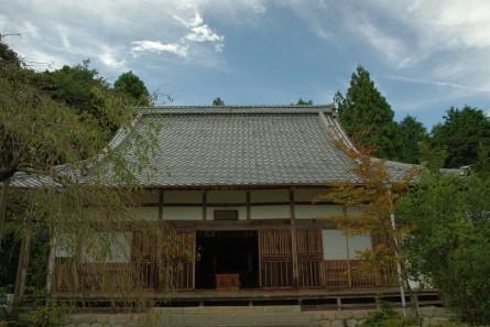 Suzuka05