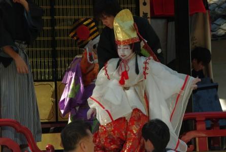 Hikiyama01