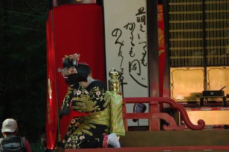 Hikiyama07