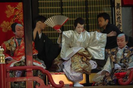 Hikiyama101