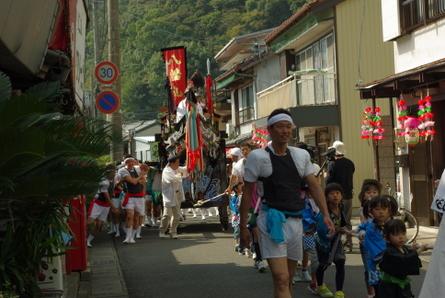 Sekifune005
