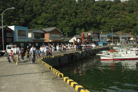 Sekifune011