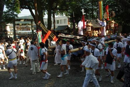 Sekifune22