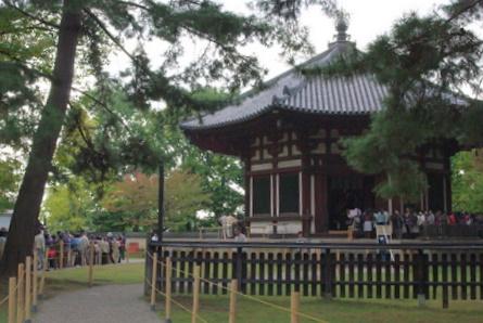 Nara012