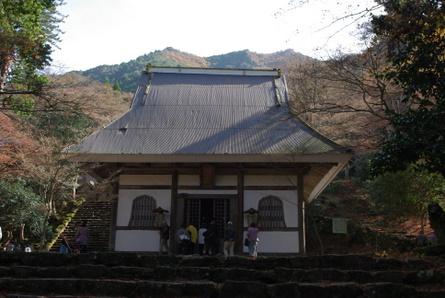 Kougenji09