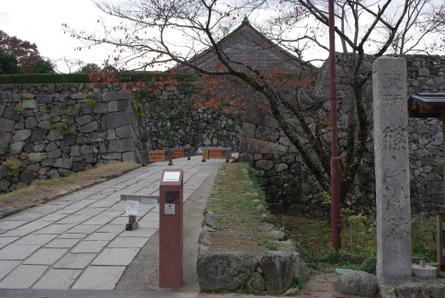 Sasayama03