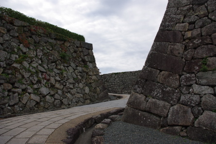 Sasayama04