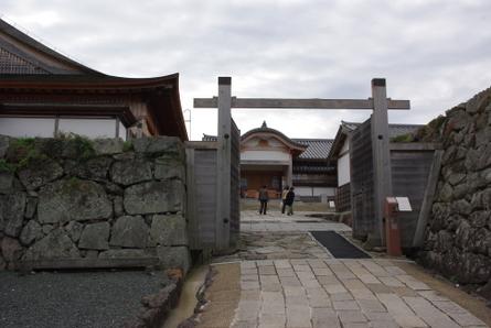 Sasayama05