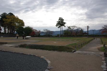 Sasayama06