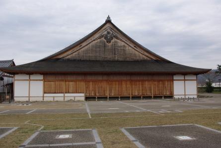 Sasayama07