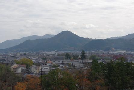 Sasayama15