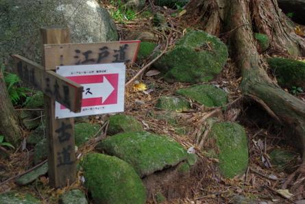 Yakiyama03