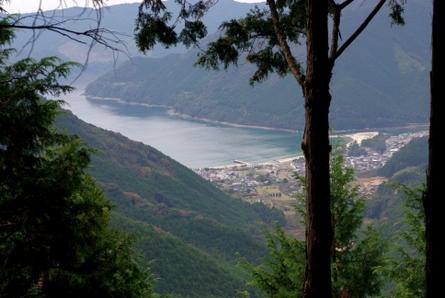 Yakiyama052