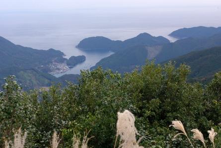 Yakiyama08