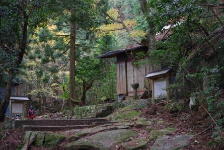 Yakiyama11