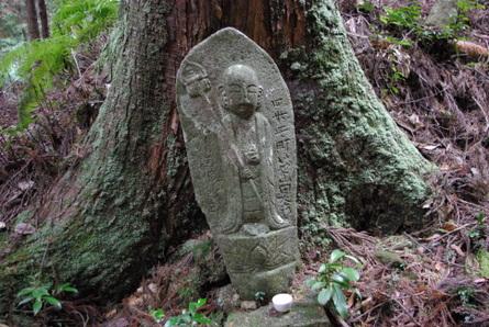 Yakiyama12