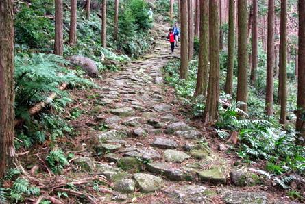 Yakiyama15