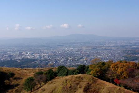 Kasuga001