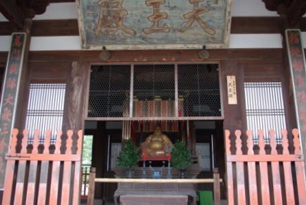 Mampukuji041