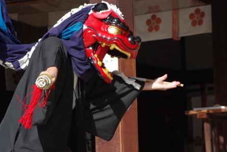 Domyoji06