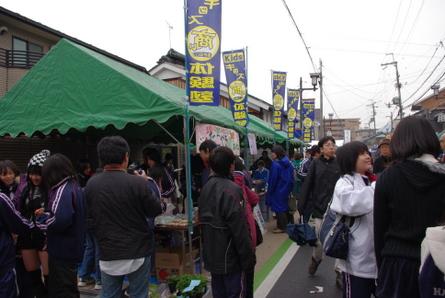 Moriyama03