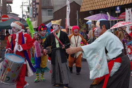 Moriyama05