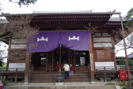 Moriyama08