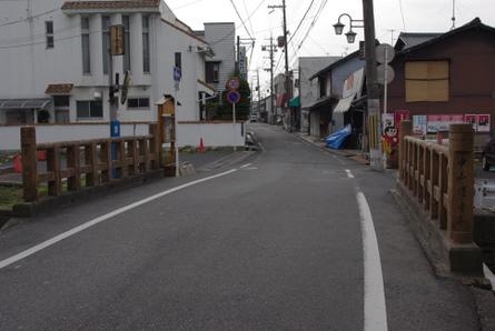 Moriyama09