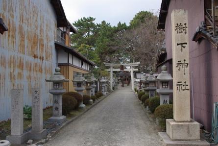 Moriyama10