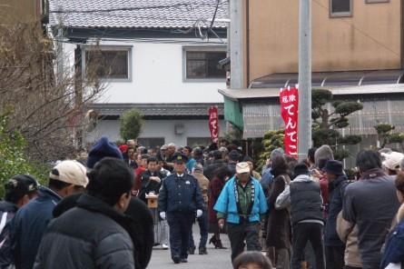 Tenteko002