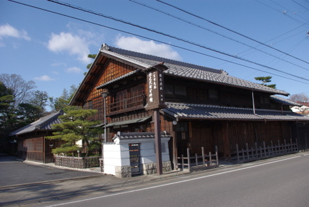 Kyutaku001