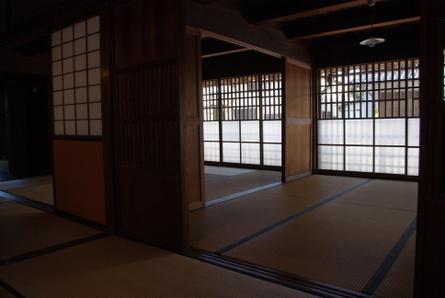 Kyutaku002