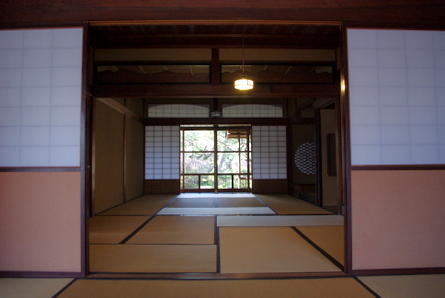 Kyutaku003