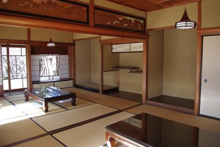 Kyutaku005