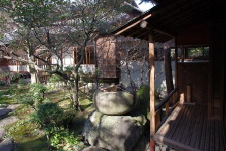 Kyutaku007