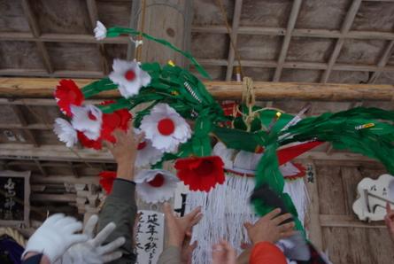 Hanabai011