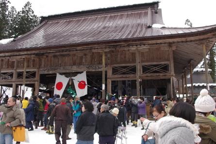 Hanabai014